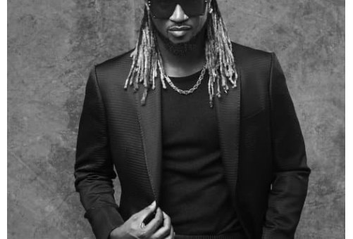 Paul Okoye Opens Up On P-Square's failed Reconciliation