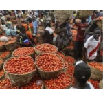Northern Food Dealers Agree to Lift Food Supply Ban on Southern Nigeria.