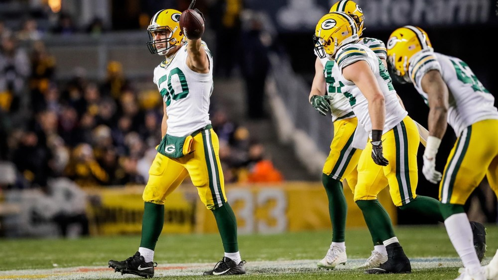 https://i1.wp.com/gostanford.com/images/2017/11/27/Martinez_PIT_112617_171126_packers_steelers_3_siegle_49.jpg?resize=1000%2C563?width=1920&height=1080&mode=crop