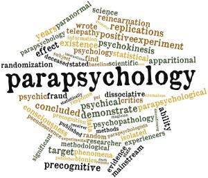 parapsychology-mooc-logo-by-radiantskies