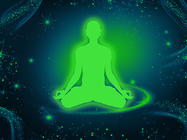 green-aura-people
