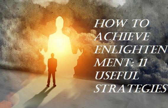bt-enlightenment-goal