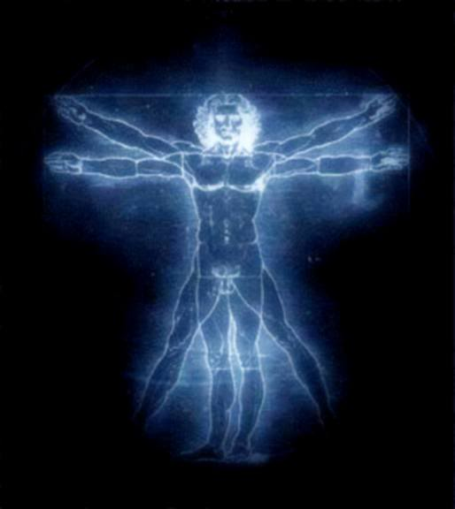 human-vibration