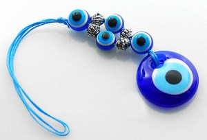 turkish_evil_eye_home_amulet_1_737
