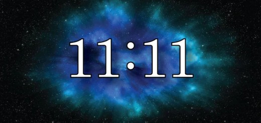 Do You Often See Repeating Numbers? Here Is What It Means