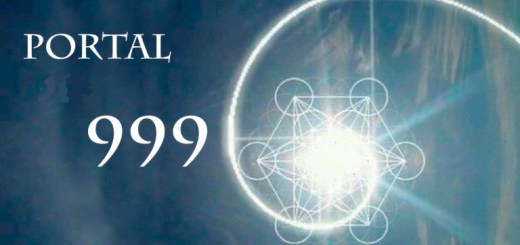 The Opening Of the Portal 9 September 2016(9-9-9)!