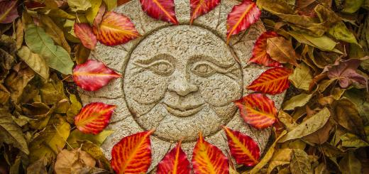 autumn-equinox-mitch-shindelbower