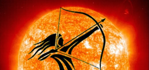 sun-enters-sagittarius-and-its-great-news-for-every-sign