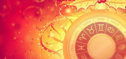 Christmas Week Horoscope! Zodiak Sign's Mood Rating