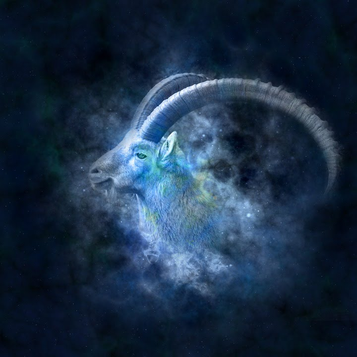 New Moon in Capricorn on December 29 - A Spiritual Perspective