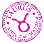 taurus-holiday-gifts-for-each-zodiac-sign