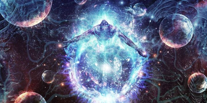 6 SIGNS THAT PROVE THE WORLD IS EXPERIENCING A SPIRITUAL AWAKENING