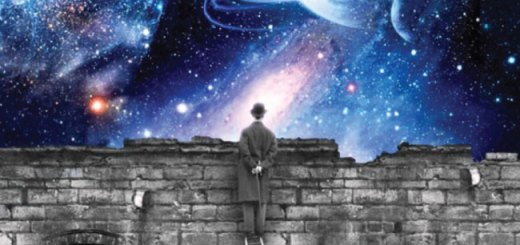 7 Reasons Why Your Spiritual Awakening Has Come To A Sudden Stop