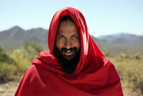 9 Ways to Spot a Fake Guru or Spiritual Teacher