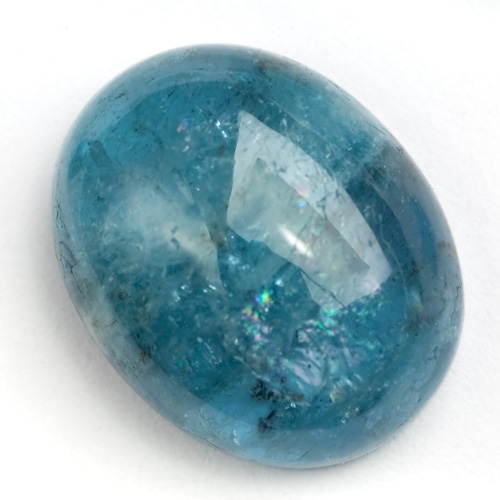 Aquamarine (March)