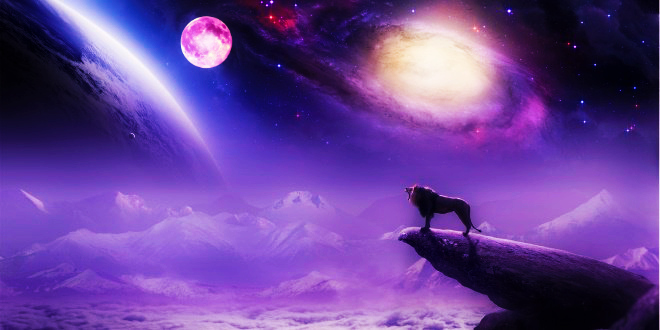 10-february-2017-full-moon-and-lunar-eclipse-in-leo-the-opening-of-a-new-gateway