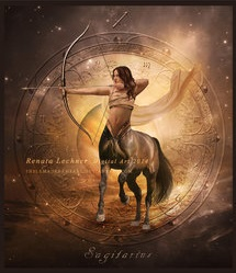sagitarius-new-moon-horoscope