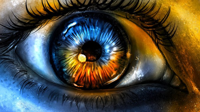 The 10 Types of Empaths – Which One Are You?