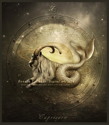 capricorn-new-moon-horoscope