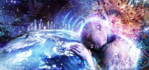 7 Signs That You Are A Highly Intuitive Empath (Not Just a Normal One)