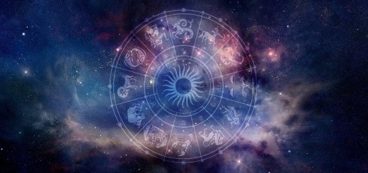 Are You A Fixed, Cardinal, Or Mutable Zodiac Sign?