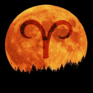 New Moon in Aries on 27 March – A Spiritual Perspective