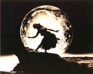 This is a time to find your strength and to know that your body virgo full moon