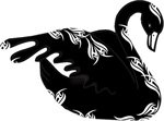 swan Celtic Animal Zodiac and Sign Significati