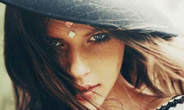 Empath's Are The Best Mind Detectives! 10 Reasons Why You Shouldn't Ever Mess With An Empath