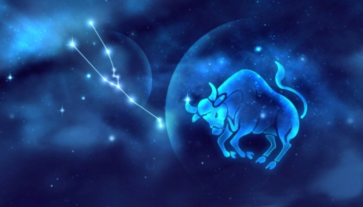new-moon-in-taurus-26-april-2017