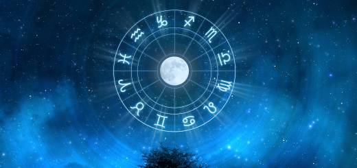 horoscope-august