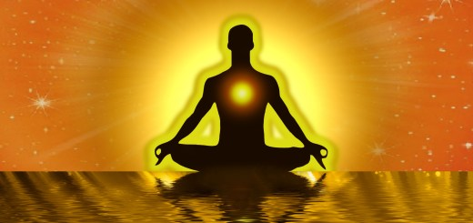 How To Overcome Addiction Through Meditation
