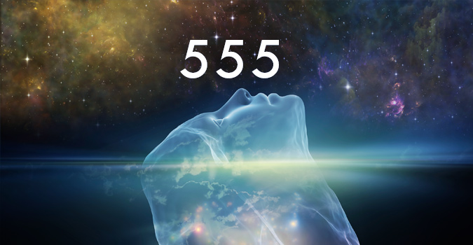 numerology meaning 1331