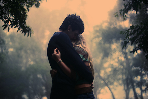 This Short Video Scientifically Explains Why Hugging is Good for You