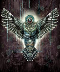 1.Owl_.jpg