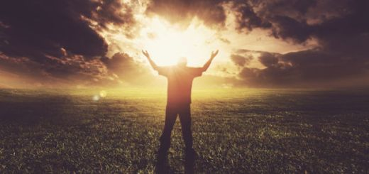 8-easy-ways-to-use-sun-energy-for-your-happiness-2
