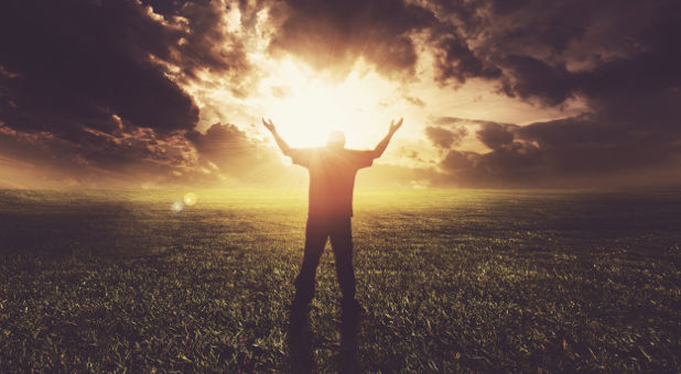 8-Easy-Ways-To-Use-Sun-Energy-For-Your-Happiness-2.jpg