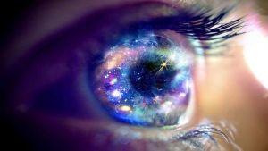 What Is Spiritual Enlightenment or Spiritual Awakening