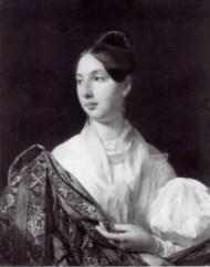 Графиня Апраксина