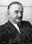 Иван Сергеевич Хвостов