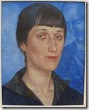 Kuzma_petrov-vodkin,_ritratto_di_anna_akhmatova,_1922