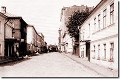nashhokinskij-pereulok-v-moskve
