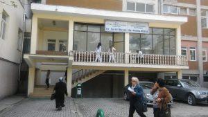 Во болницата во Гостивар отворени 37 места за нови вработувања