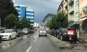 Со 22 нови случаи на корона, Гостивар денес ги помина Скопје и Штип по новозаразени