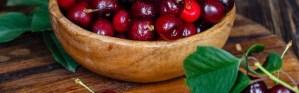 Полза и придобивки од црешата