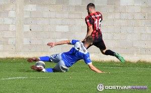 Започна пролетниот дел во 2 МФЛ – На локалното дерби ФК Вардар од Форино не се појави на терен