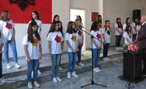 Седми Март – Ден на албанскиот учител