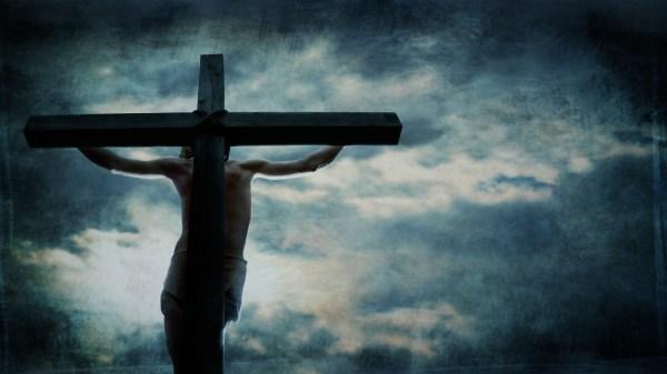 46644-the-real-jesus-christ-on-cross | StoneBridge Church