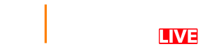 Sunday Worship at StoneBridge Church @ The Woodlands | Texas | United States