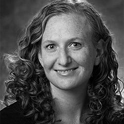 Dr. Karin Price